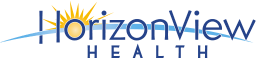HorizonView Health