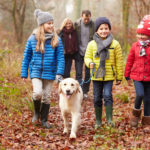 Favorite Autumn Walks in the Greater Puyallup Area 2
