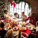 Surviving Family Dynamics During the Holiday