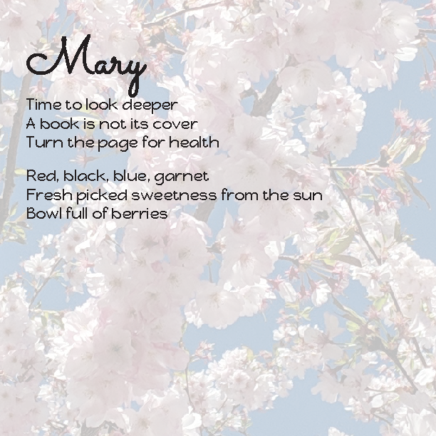 National Haiku Day 1
